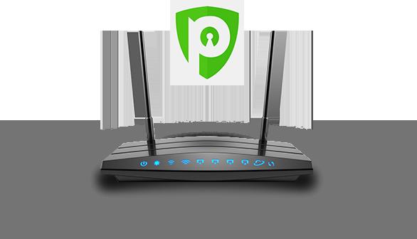 das beste VPN fur Ihren Router