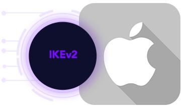 OpenVPN iOS