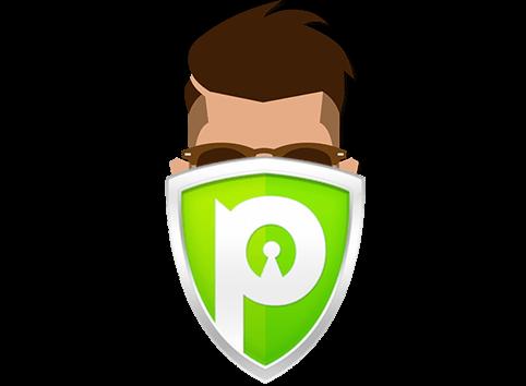 Anonym VPN