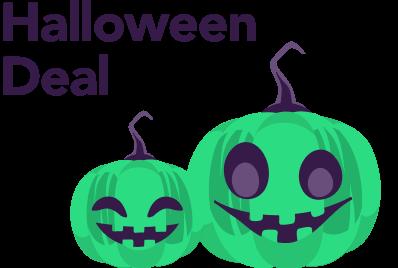 halloween-deal