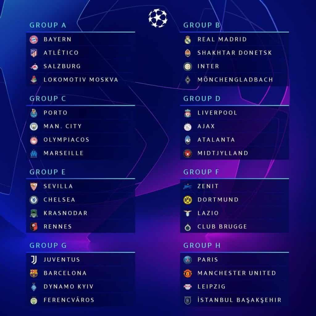 uefa-fixtures