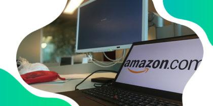 Amazon-Konto löschen – Einfache Anleitung 2021