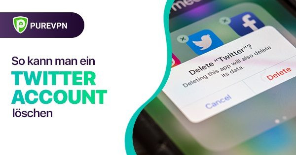 twitter-account-loeschen