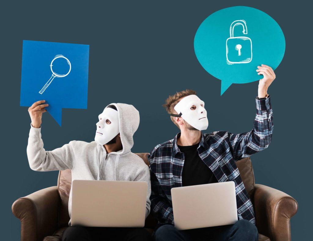 die-12-besten-anonymen-suchmaschinen