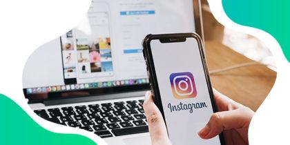 Instagram-Account löschen oder deaktivieren – in einfachen Schritten