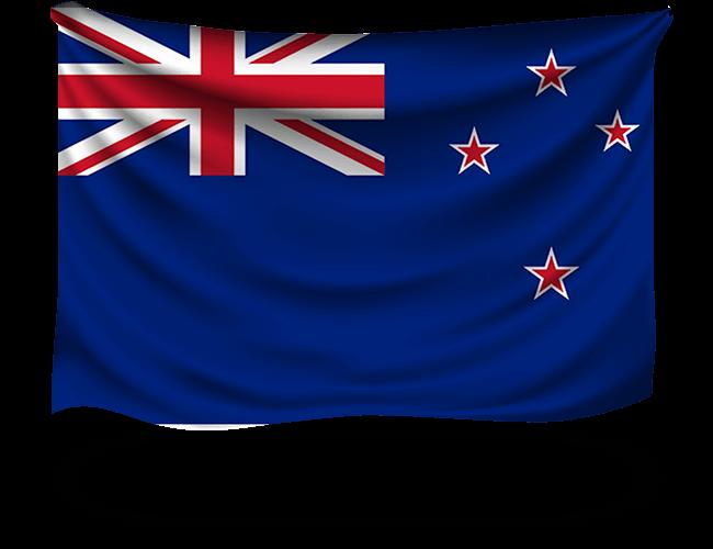 neuseeland-vpn-flagge
