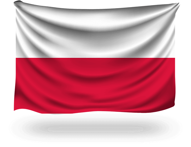 polnische-flagge