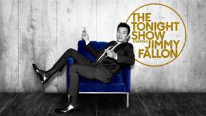 the-tonight-show