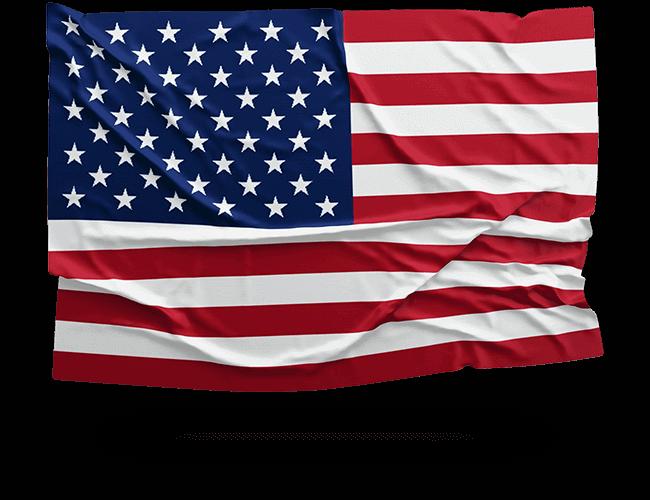VPN fuer USA