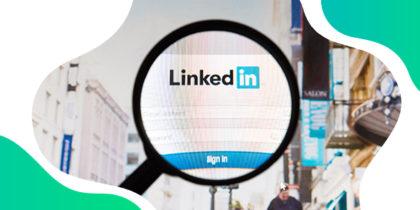 LinkedIn Profil löschen – Schritt-für-Schritt-Anleitung 2021